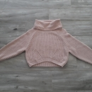 Tally wejl pulovar št. M