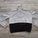H&M pulovar št. 158 - 164