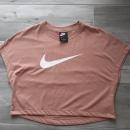Original nike majica št. L