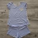 Benetton pižama 160 - 2xl