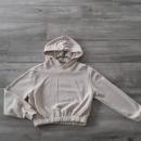 9 € - H&M pulover št. 146-152
