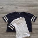 H&m majice št. 170
