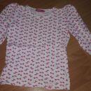 Majica 104