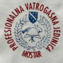 PROFESIONALNA VATROGASNA JEDINICA MOSTAR