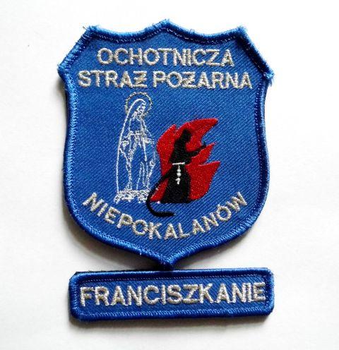 Poljska - foto