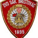 DOBROVOLJNO VATROGASNO DRUŠTVO DARUVARSKI BRESTOVAC