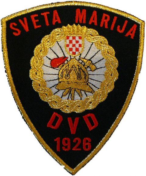 HRVATSKA - MEĐIMURSKA - foto