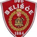 DOBROVOLJNO VATROGASNO DRUŠTVO BELIŠĆE / VOLUNTEER FIRE DEPARTMENT BELIŠĆE