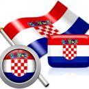 HRVATSKA - POŽEŠKO SLAVONSKA
