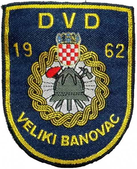 HRVATSKA - POŽEŠKO SLAVONSKA - foto