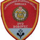 DVD BOBOVAC / VZO DUBRAVICA/