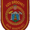 DVD BRDOVEC / VZO BRDOVEC/