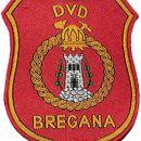 DVD BREGANA / VZG SAMOBOR/