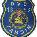 DVD ČABDIN / VZG JASTREBARSKO /