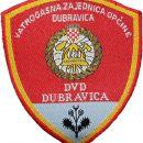 DVD DUBRAVICA / VZO DUBRAVICA /