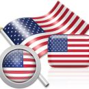 USA - DISTRICT of COLUMBIA