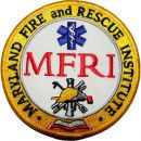 MARYLAND FIRE and RESCUE INSTITUTE