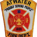 FD ATWATER