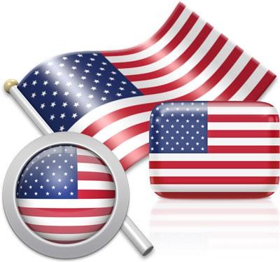 USA - OREGON - foto