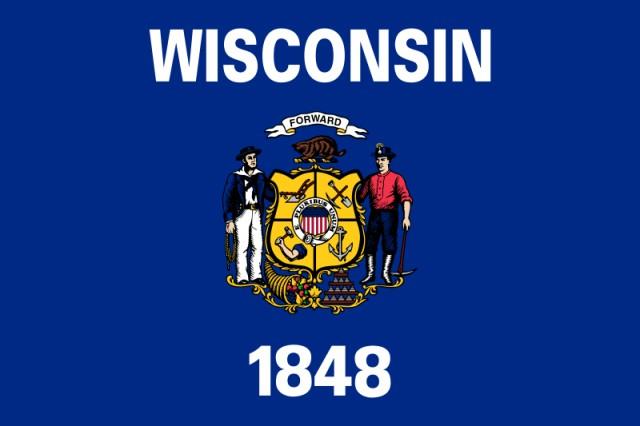 USA - WISCONSIN - foto