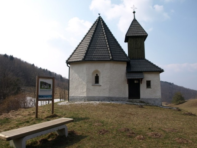 BOČ 2015 - foto