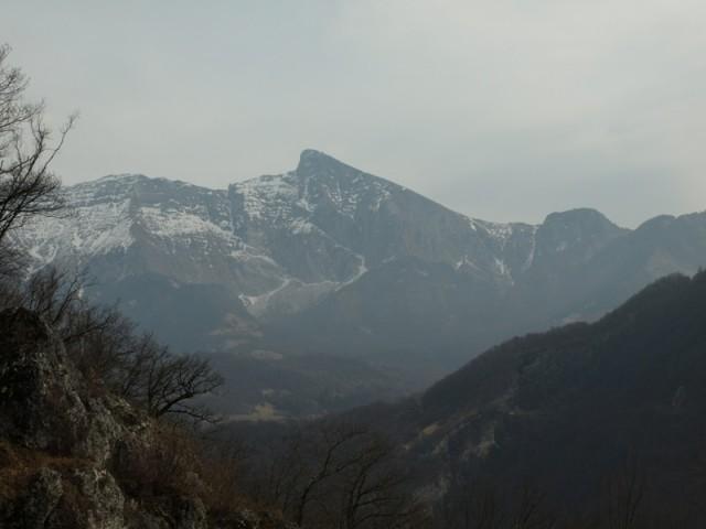 Kobarid 2012 - foto