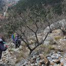 Dolina Glinščica