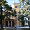 Grad Miramar