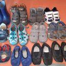 Čevlji 23-27