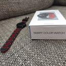 Sempre pametna ura (smart color watch)