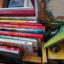 komplet otroških knjig 1