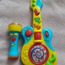 Igrače za malčke