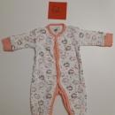 pižama št: 62 cena: 4€