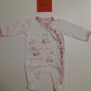 Pižama št: 62 cena: 3€
