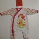 Pižama št: 56 cena: 4€