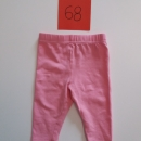 roza pajkice št:68(manjša) cena: 3€