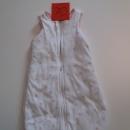 Spalna vreča- nova Št: 70 cena: 5€