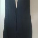 ženske hlače (od št 40 naprej)