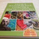 Velika otroška enciklopedija