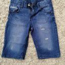 Kratke hlače 146/152