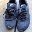 Nike superge 38.5