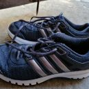 Adidas velikost 38.5