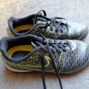 Nike superge 38