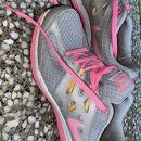 športnji čevlji
