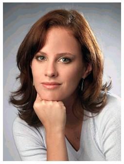 Rossana Fernandez Maldonado - Sandra Palacios - foto povečava