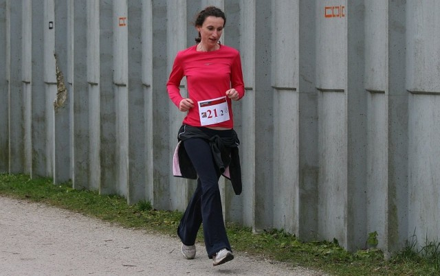 Barbarin tek 2008 - foto
