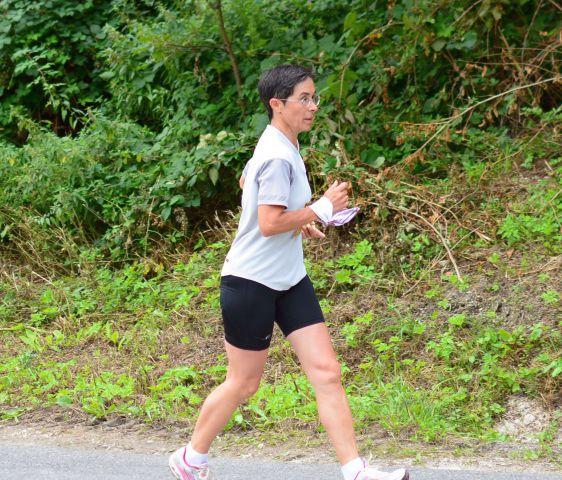 Ultramaraton Logarska 2013   -   2.del - foto