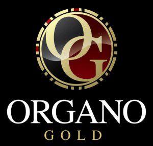 ORGANO GOLD - foto