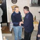 Čestitke poveljnika GZ Janeza Groboljška