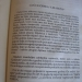 recept za gucegorskulikarusu,1790 -trgovina bio proizvoda u Gucoj Gori